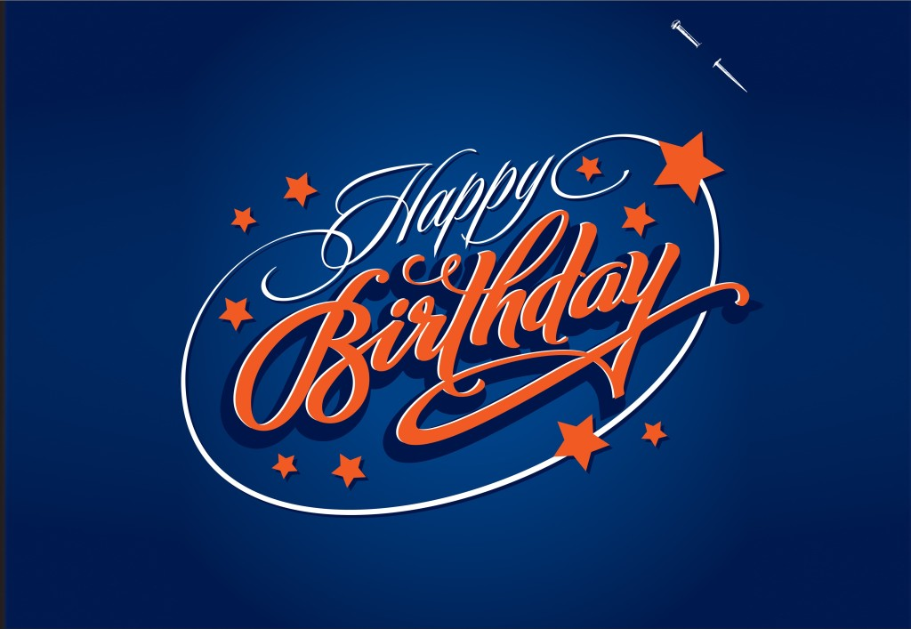 birthday background wallpapers hd ; Happy-Birthday-HD-Background-wallpaper-1024x707