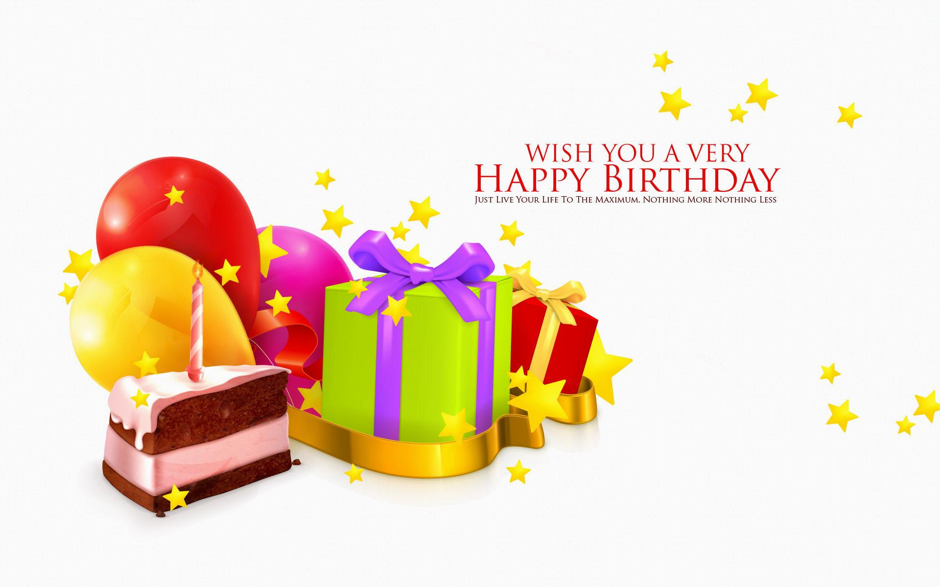 birthday background wallpapers hd ; Happy-Birthday-Wish-You-A-Very-b-Happy-Birthday-b-Fre-wallpaper-wp6406055
