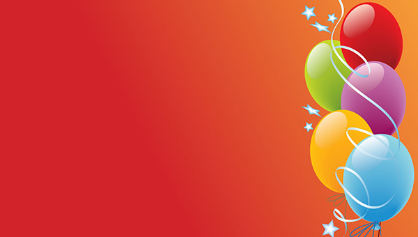 birthday background wallpapers hd ; birthday-balloons-background-wallpaper-hd-1
