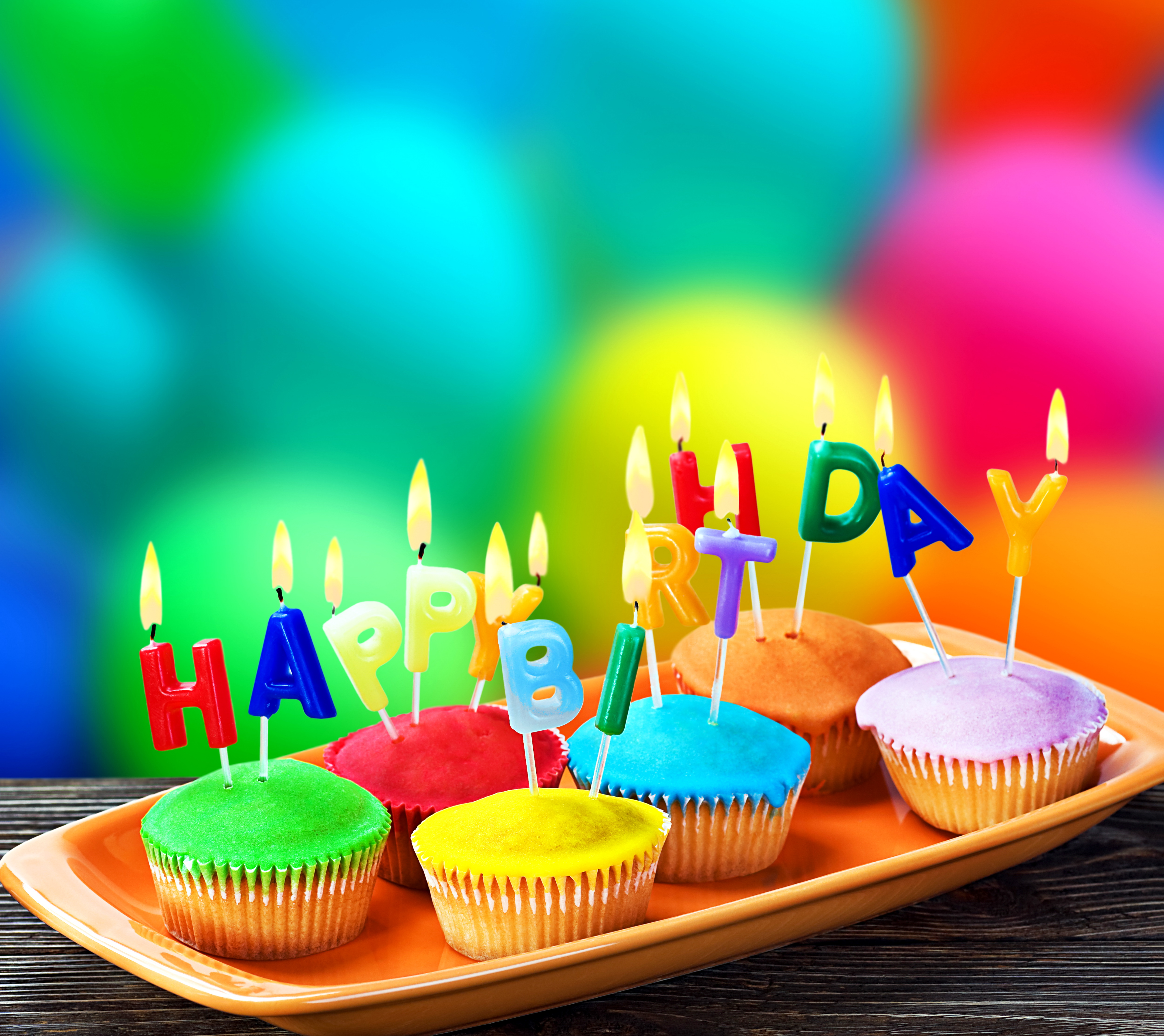 birthday background wallpapers hd ; happy-birthday-background-wallpaper-hd-12