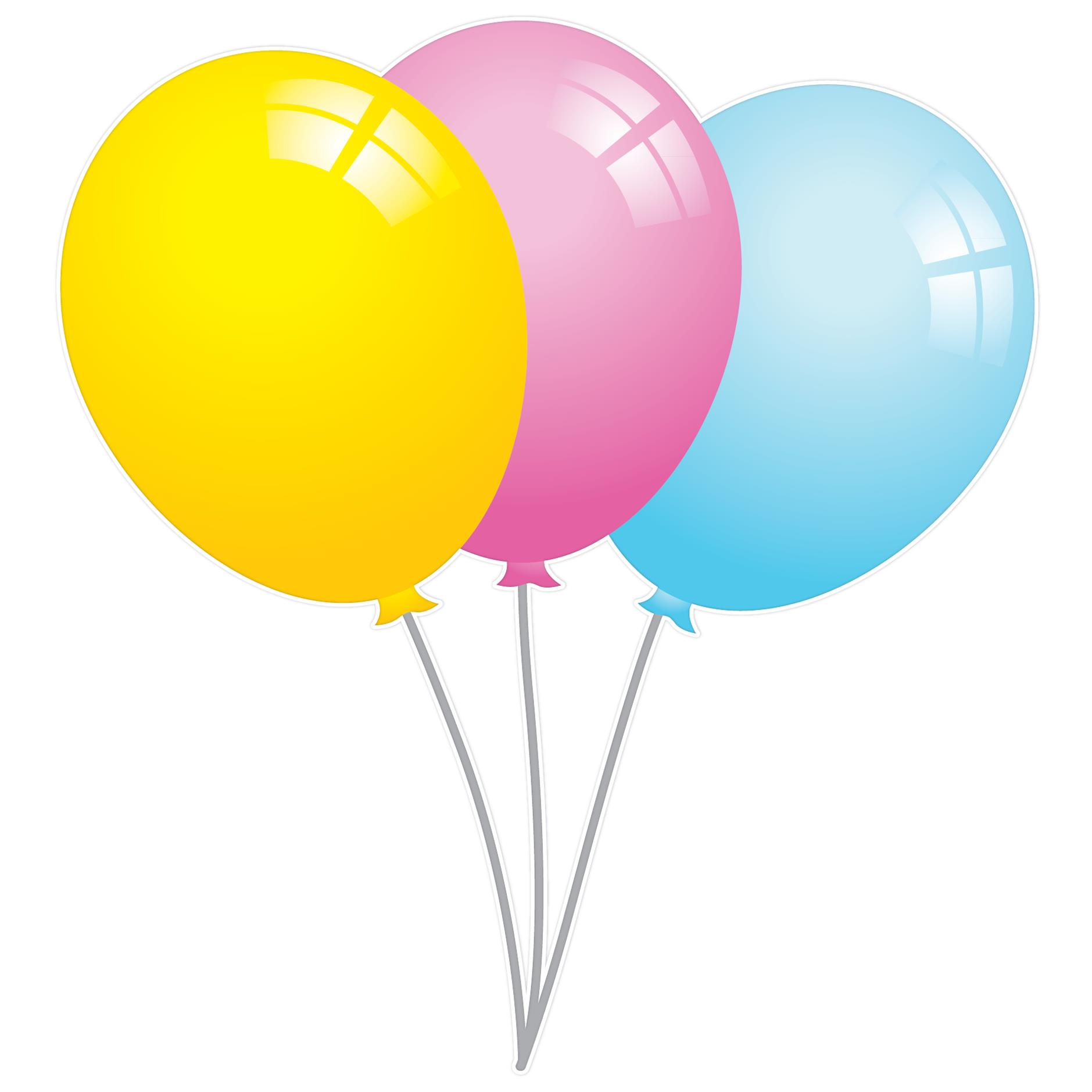 birthday balloon stickers ; fc5b6dd7a1d023964aebf9eeb8786b09