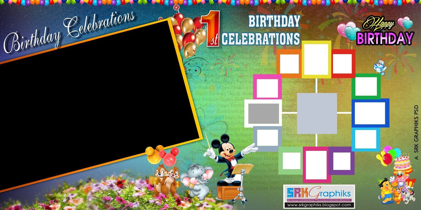 birthday banner design templates ; 5%252B%2525C3%252597%252B10%252B%2525281%252529