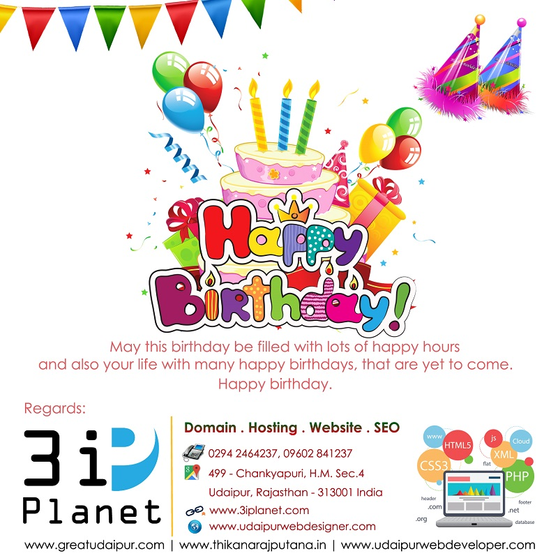 birthday banner design templates ; Download-Happy-Birthday-Image-PSD-Birthday-Banner-Templates