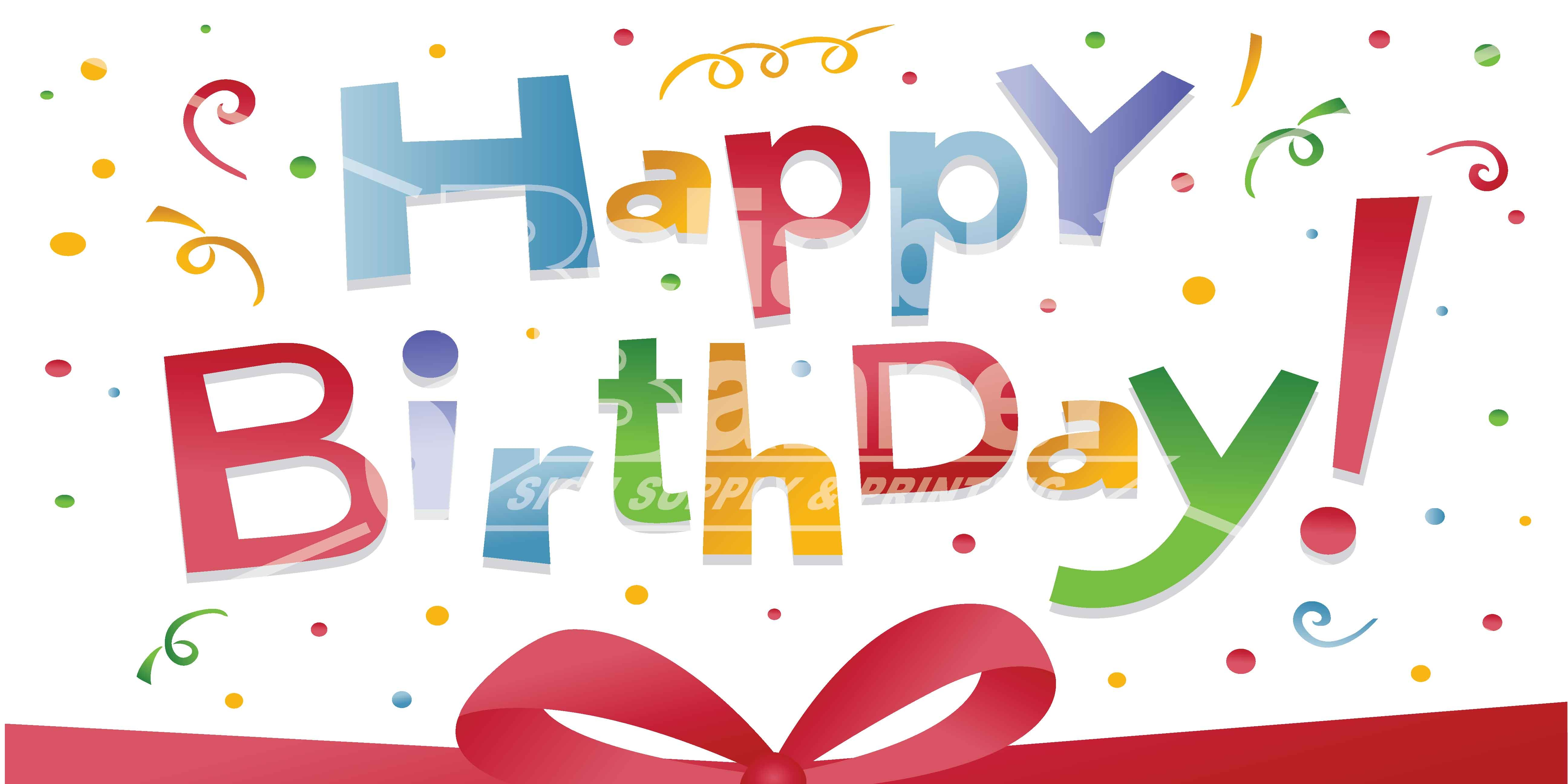 birthday banner signs ; pcqrkb5zi