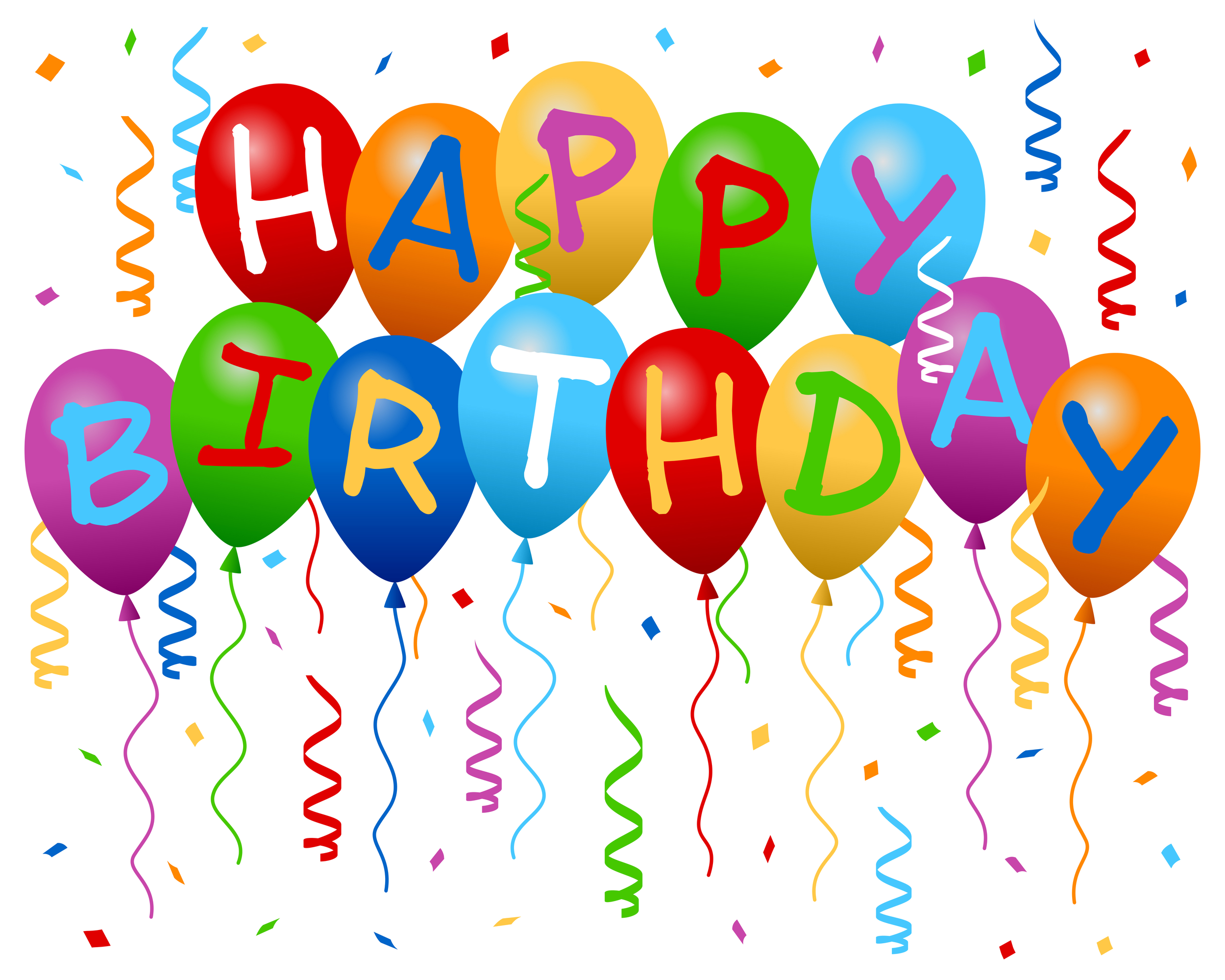 birthday banners and signs ; Happy-Birthday-Images_03