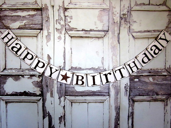 birthday banners and signs ; f24d087ef0b5f04e6a5ff0bfb0339f34