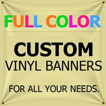 birthday banners and signs ; vinyl-birthday-banners-personalized-buy-new-539x1039-custom-full-color-vinyl-banners-discount