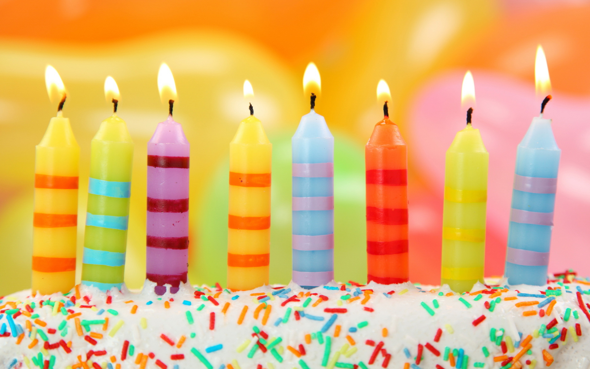 birthday bash wallpaper ; Birthday-Party-Candles-hd-wallpapers