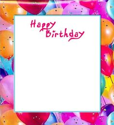 birthday border design ; 17c9ac7055b47aadef4440c10987324c--border-design-birthday-cards