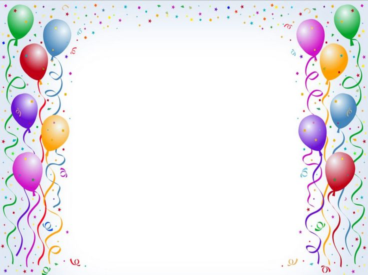 birthday border design ; e73ae7f6e4d8f7bdaa76790e3116a8c7--birthday-greeting-card-birthday-greetings