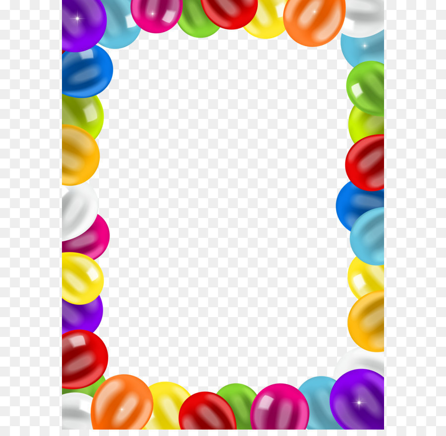 birthday border png ; balloons-border-frame-png-clip-art-image-5a1c52e58d1047