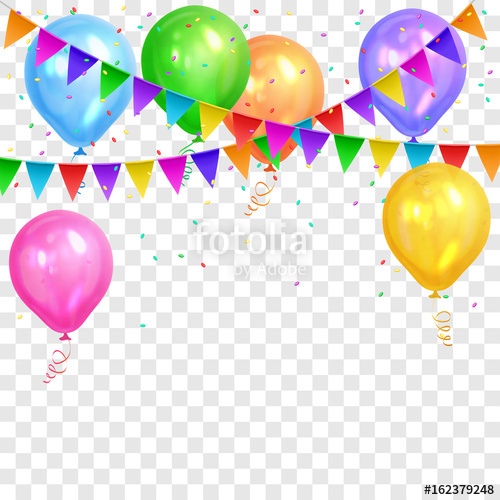 birthday borders and backgrounds ; 500_F_162379248_Yvx9klvv2fbX9BxEnI1RjFMofGeT9g9Y
