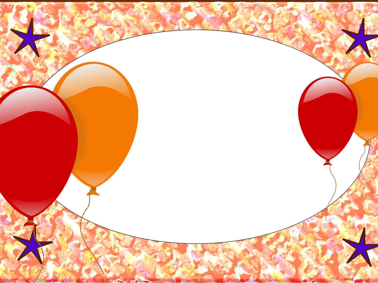 birthday borders and backgrounds ; 6Ty5gkzLc