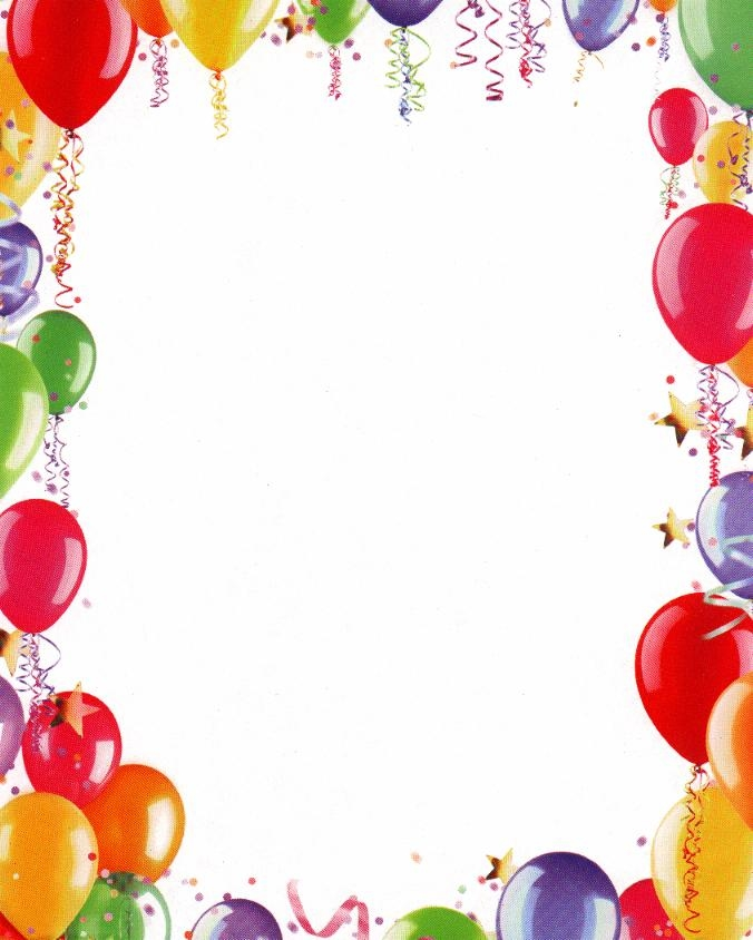 birthday borders and backgrounds ; b16d3dac6fe659f37fdcbcbbdf69c198