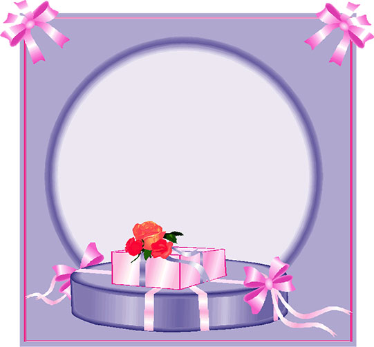 birthday borders and frames ; Free-birthday-borders-happy-border-clip-art-4