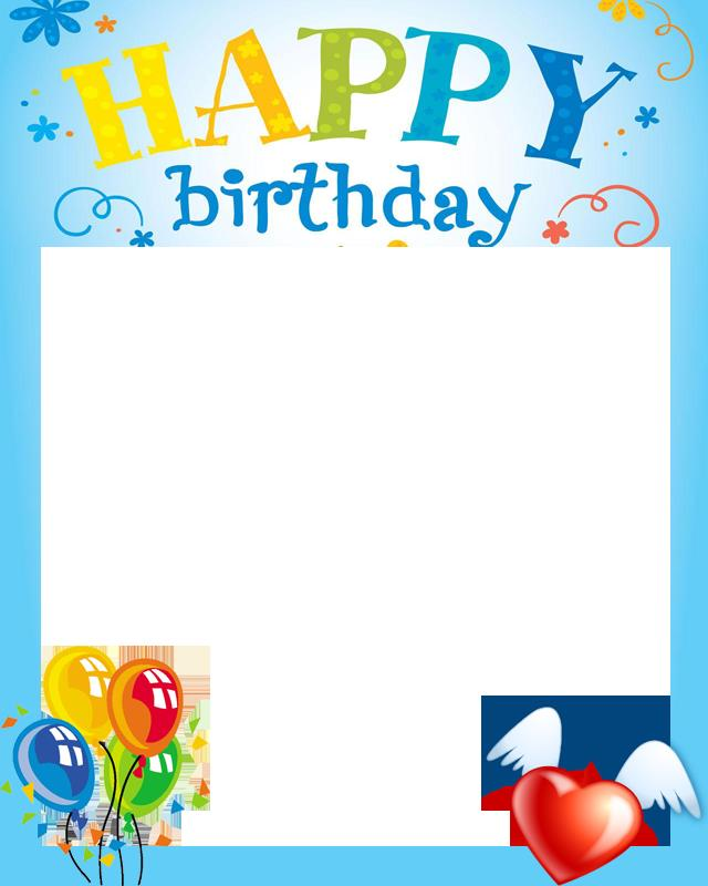 birthday borders and frames ; Qualified-Free-Birthday-Frames-And-Borders-31-With-Additional-School-Clipart-with-Free-Birthday-Frames-And-Borders