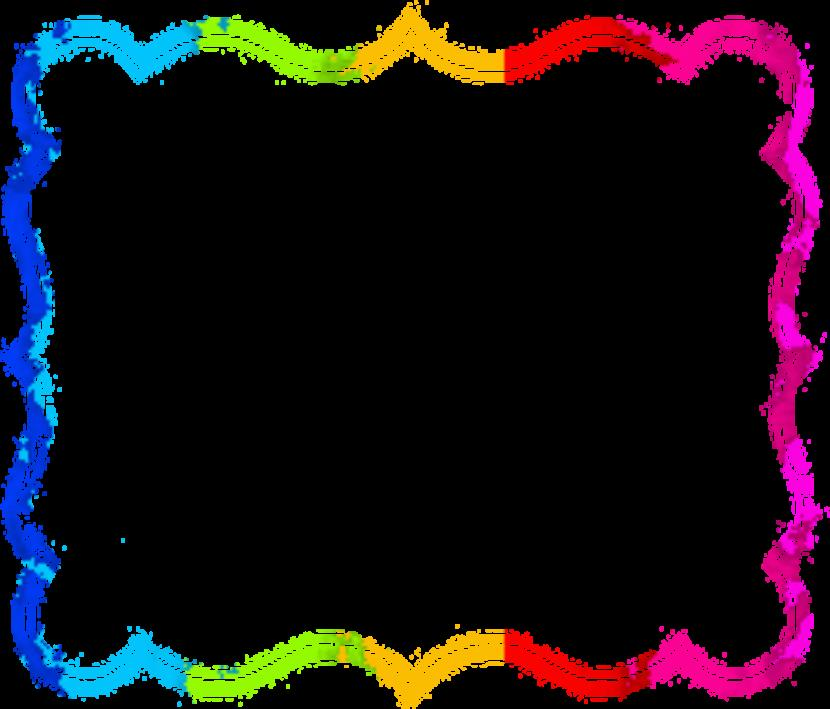 birthday borders and frames ; best-school-clipart-borders-8-school-border-free-830x709