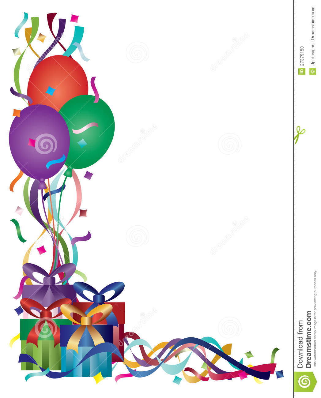 birthday borders for microsoft word ; birthday-border-free-clip-art-birthday-borders-panda-free-images-clipart-birthday-border-clipart-1048-1300