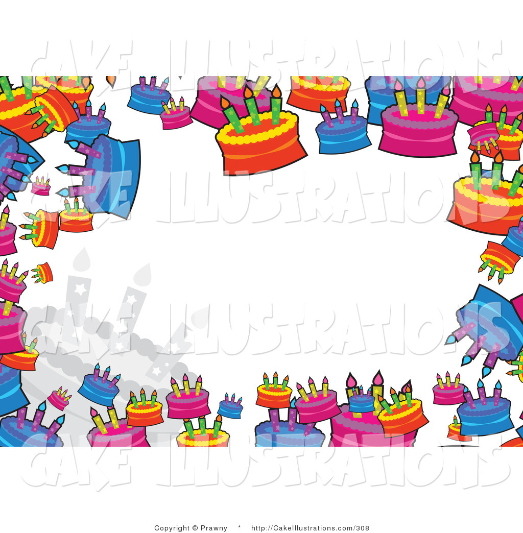 birthday borders for pictures ; birthday-backgrounds-clipart-19