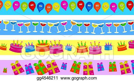 birthday borders for pictures ; birthday-borders_gg4546211