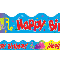 birthday borders for pictures ; t92046_birthday_borders