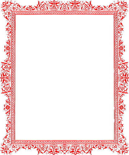birthday borders for word ; 498362366-page-borders-for-microsoft-word