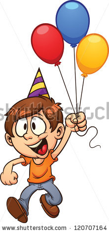birthday boy clipart ; stock-vector-happy-birthday-boy-vector-clip-art-illustration-with-simple-gradients-all-in-a-single-layer-120707164