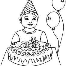 birthday boy coloring pages ; boy-with-birthday-cake-realistic-01-zfg_awt