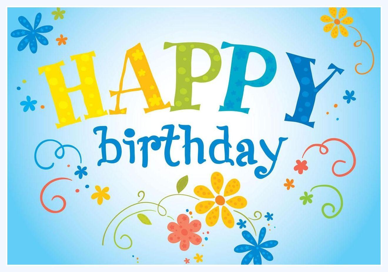 birthday boy wallpaper ; beautiful-happy-birthday-wallpaper-for-boys-it-s-my-birthday-of-happy-birthday-images-for-boy