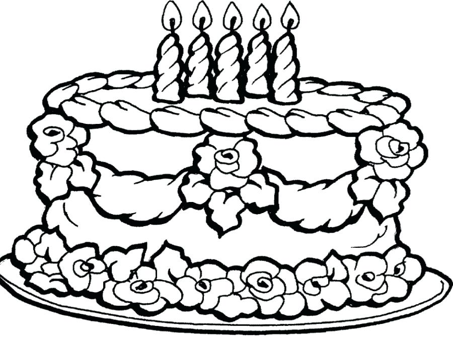 birthday cake coloring page ; cake-printable-coloring-pages-beautiful-birthday-cake-free-printable-coloring-sheets-birthday-cake-printable-coloring-pages