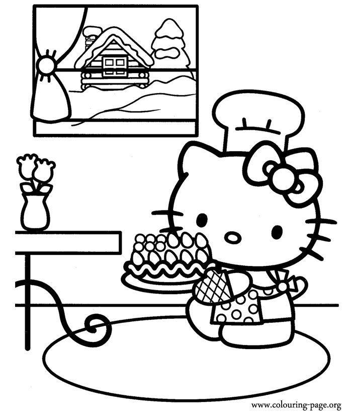 birthday cake coloring sheets free ; ca575ef8aed0c5b8085350a064af3351--coloring-pages-to-print-printable-coloring-pages