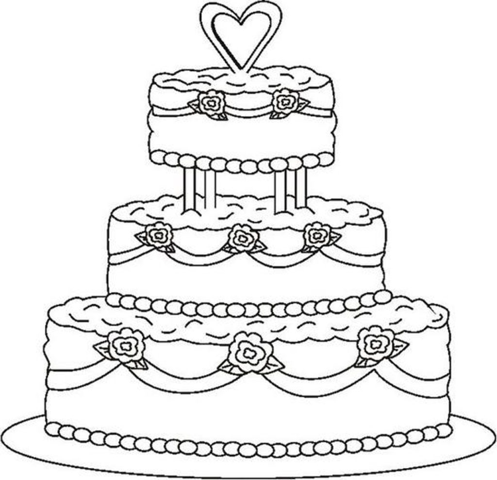 birthday cake coloring sheets free ; unnamed-file-623