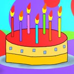 birthday cake drawing for kids ; tn_how-to-draw-birthday-cake-for-kids