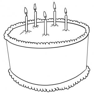 birthday cake drawing images ; w68_how-to-draw-a-simple-birthday-cake-step-4