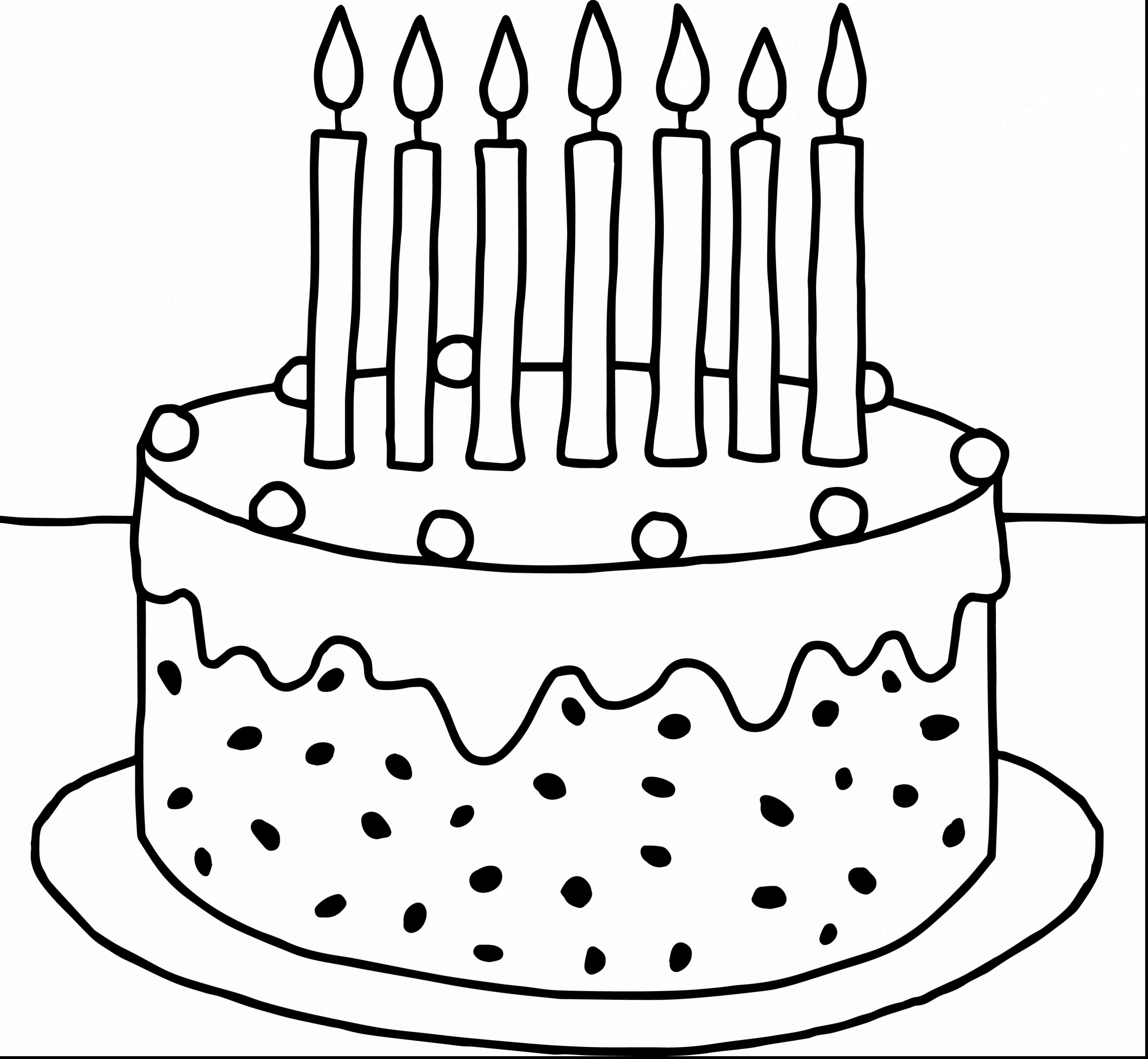birthday cake for coloring ; extraordinary-birthday-cake-coloring-pages-preschool-with-birthday-cake-coloring-page-and-small-birthday-cake-coloring-page