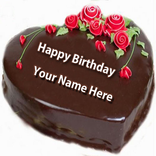 birthday cake pic with name and photo ; 3c28ac2cb496520674455889ffc348d8