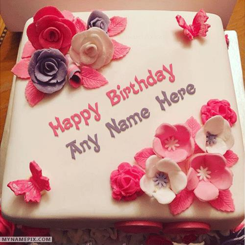 birthday cake pic with name and photo ; beautiful-birthday-cake-for-girls-with-name_name_pix_598c