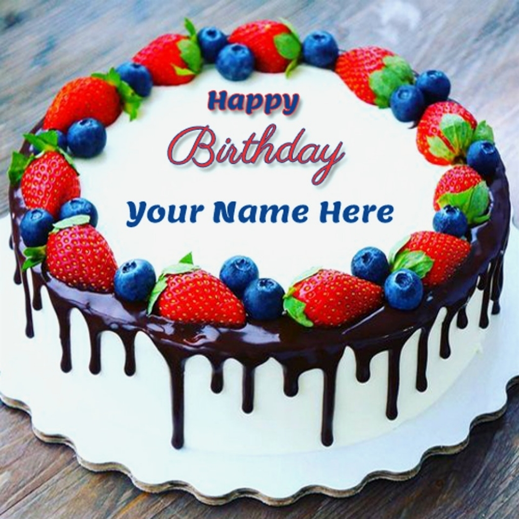 birthday cake pic with name and photo ; images-of-happy-birthday-cake-name-maker-online-birthday-cake-within-how-to-make-birthday-cakes-pictures-with-name