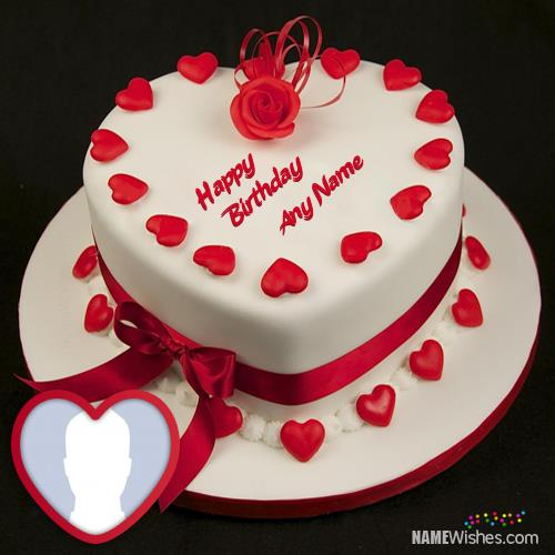 birthday cake pic with name and photo ; lovely-birthday-cake-with-name-for-lover7b71