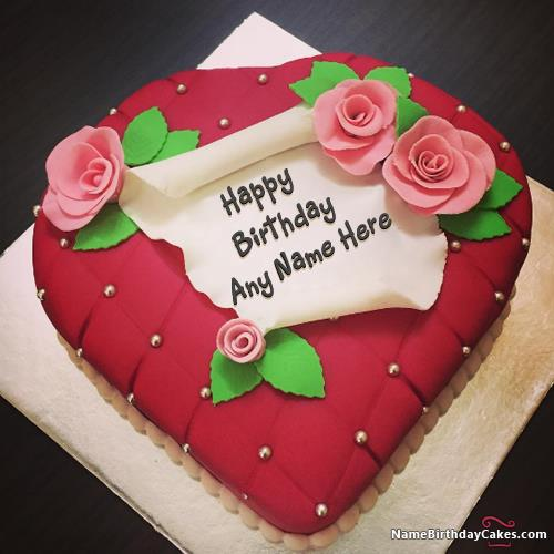 birthday cake pic with name and photo ; most-beautiful-birthday-cake-with-name-and-photo-editor-4639