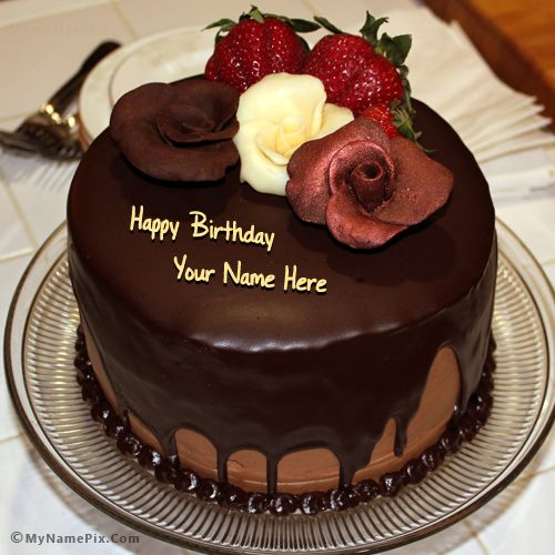 birthday cake pic with name and photo ; ordering-birthday-cakes-in-nyc-the-complete-guide-birthday-birthday-cake-pic-written-name