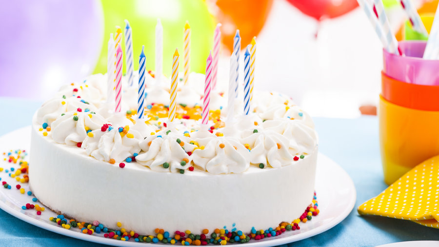 birthday cake picture image ; istock_000021157752large_wide-355269a0768491366f2048d8199110b303cd19c1-s900-c85