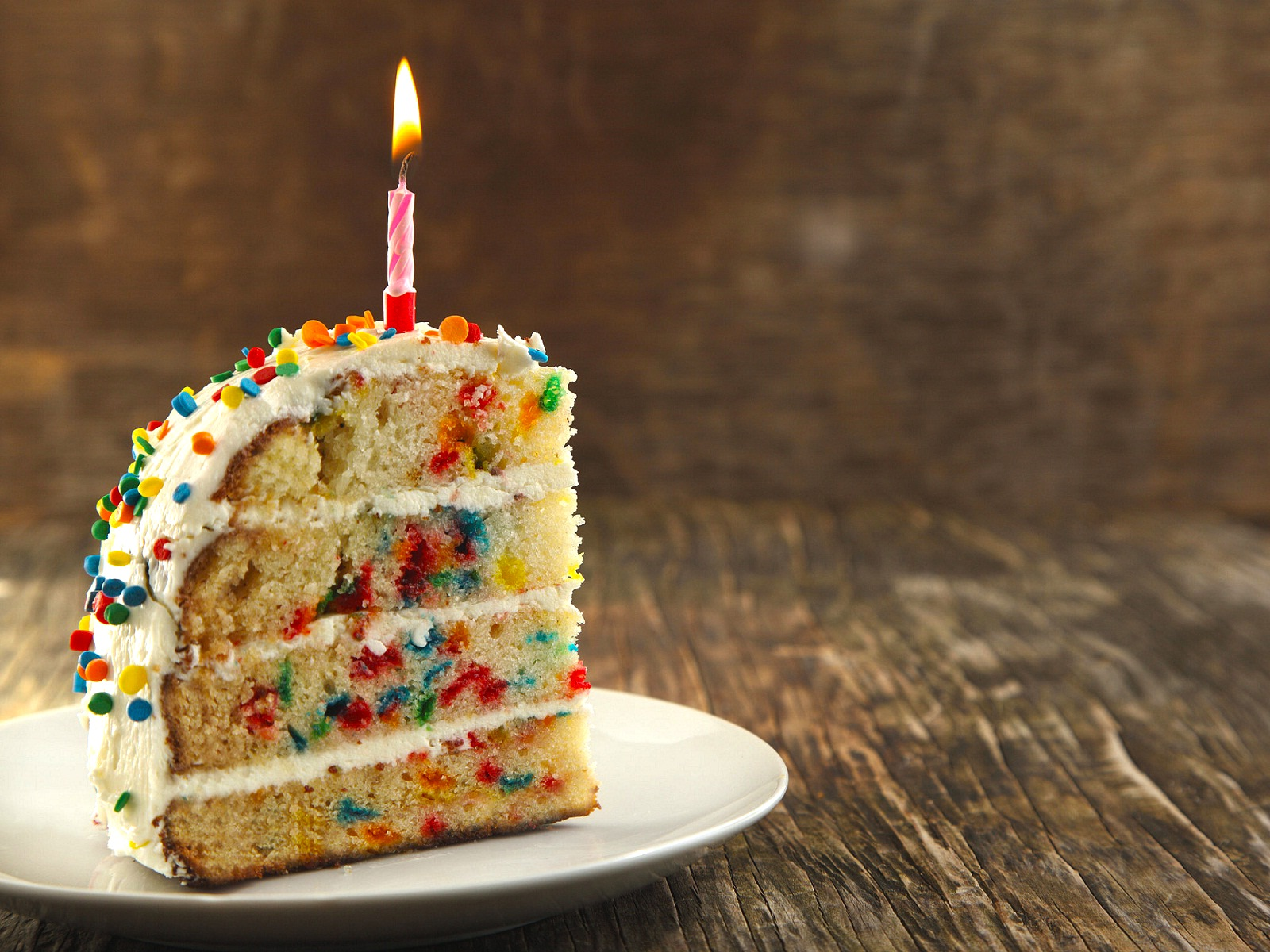 birthday cake wallpaper ; Happy-birthday-cake-HD-wallpaper