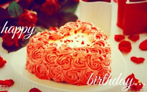 birthday cake wallpaper hd ; awesome-Happy-Birthday-300x188