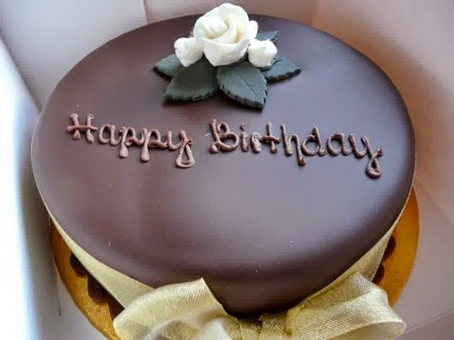 birthday cake with message picture ; birthday-cake-messages-birthday-cake-messages