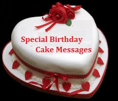 birthday cake with message picture ; birthday-cake-wordings-special-birthday-cake-messages-birthday-cake-messages-for-friends