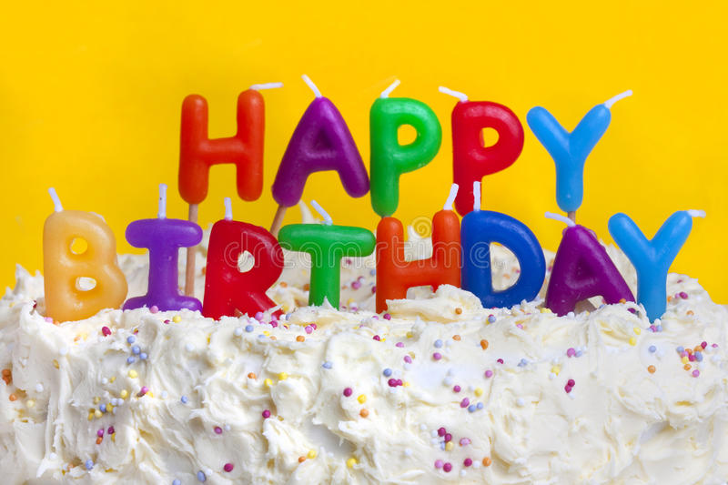 birthday cake with message picture ; happy-birthday-cake-message-18532234