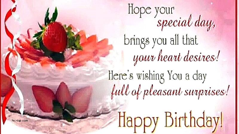 birthday cake with message picture ; happy-birthday-cakes-and-wishes-happy-birthday-cake-wishes-images-birthday-cake-messages-for-friends