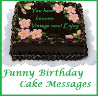birthday cake with message picture ; images%252B%2525283%252529