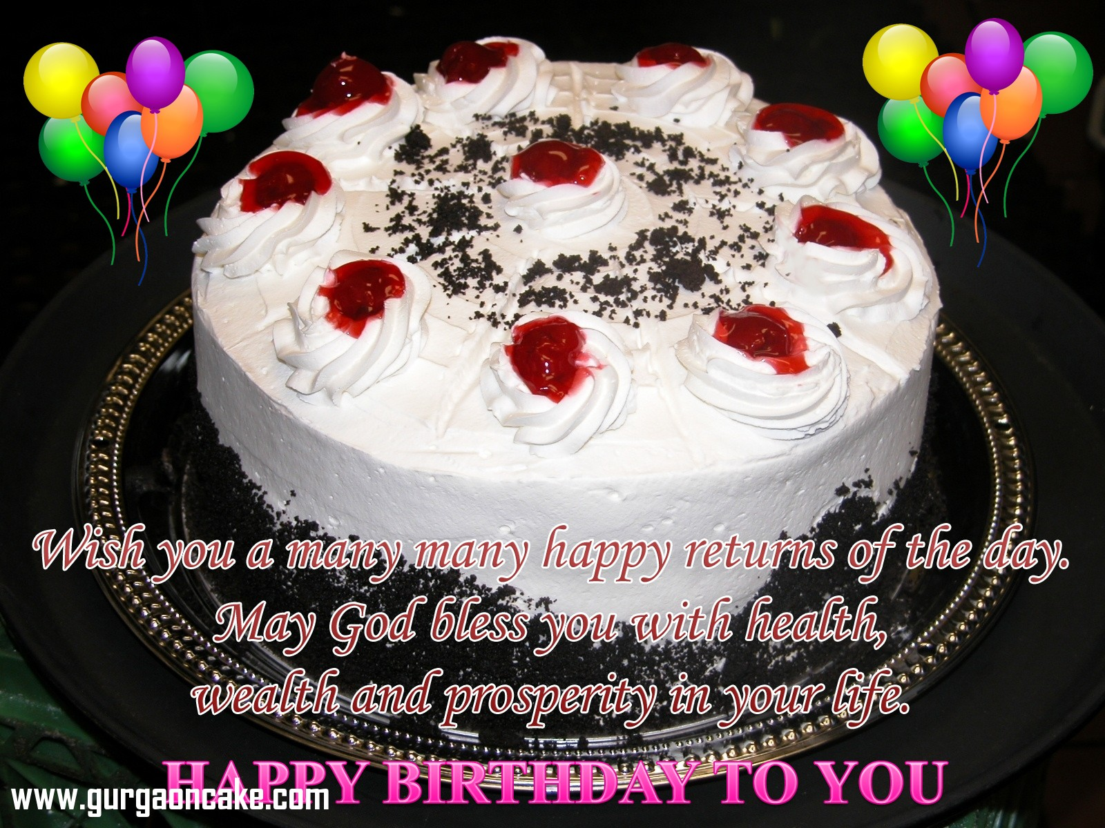 birthday cake with message picture ; message-on-cake-for-husbands-birthday-best-birthday-message-for-husband-ideas-on-pinterest-of-message-on-cake-for-husbands-birthday